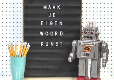letterbord-maak-je-eigen-woordkunst