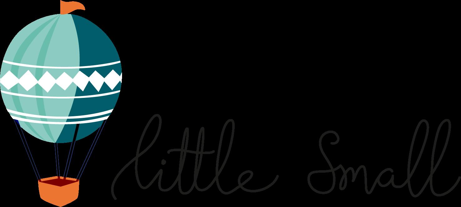 Houten Muurdecoratie Babykamer.Sleepy Eyes Muurdecoratie Van Hout In Kleur Zwart Little Small